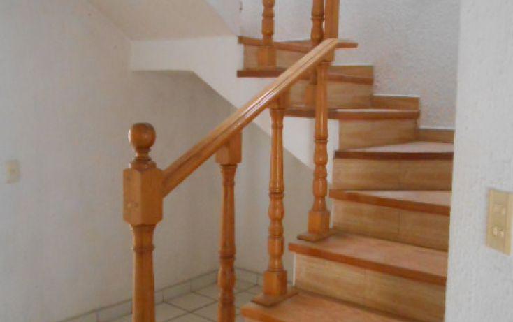 Foto de casa en renta en paseo de paris 297, hacienda real tejeda, corregidora, querétaro, 1727874 no 03