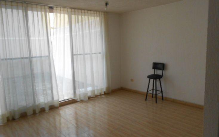 Foto de casa en renta en paseo de paris 297, hacienda real tejeda, corregidora, querétaro, 1727874 no 04