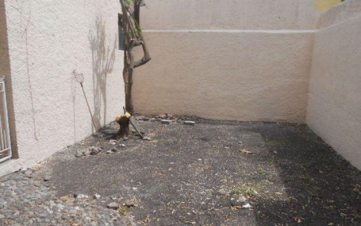 Foto de casa en renta en paseo de paris 297, hacienda real tejeda, corregidora, querétaro, 1727874 no 05