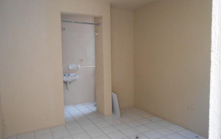 Foto de casa en renta en paseo de paris 297, hacienda real tejeda, corregidora, querétaro, 1727874 no 07
