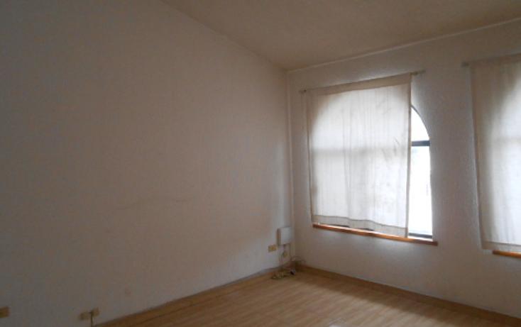 Foto de casa en renta en paseo de paris 297, hacienda real tejeda, corregidora, querétaro, 1727874 no 09