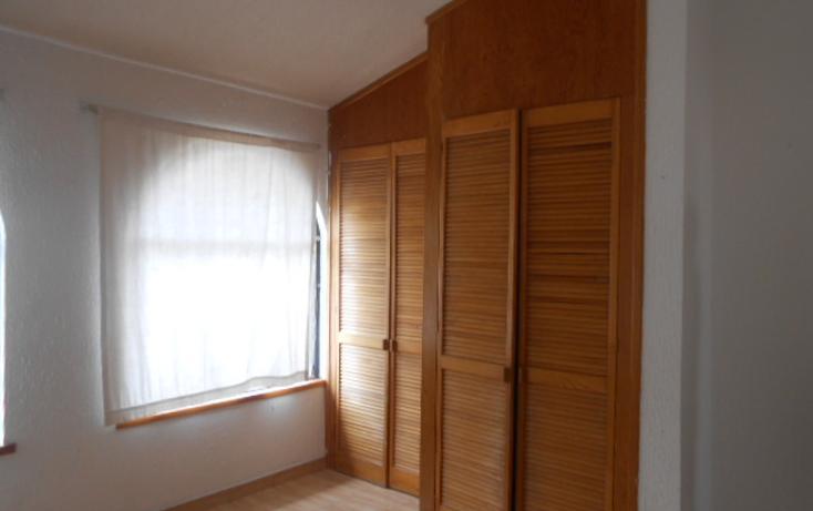 Foto de casa en renta en paseo de paris 297, hacienda real tejeda, corregidora, querétaro, 1727874 no 10