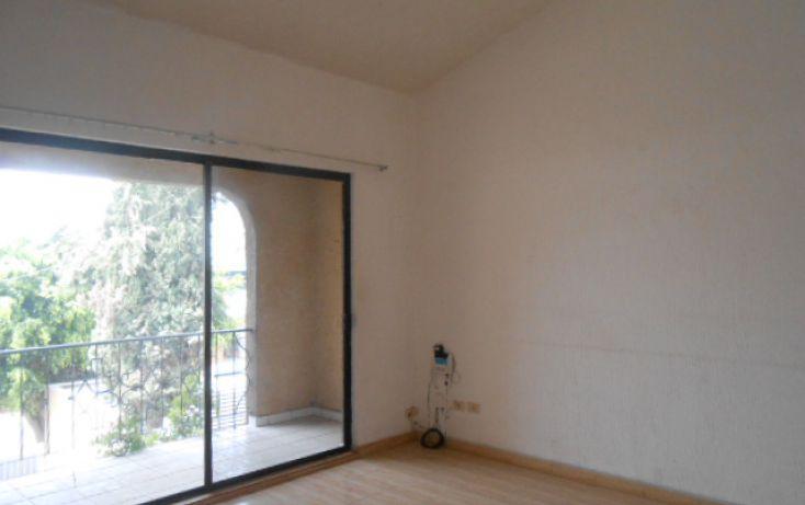 Foto de casa en renta en paseo de paris 297, hacienda real tejeda, corregidora, querétaro, 1727874 no 11