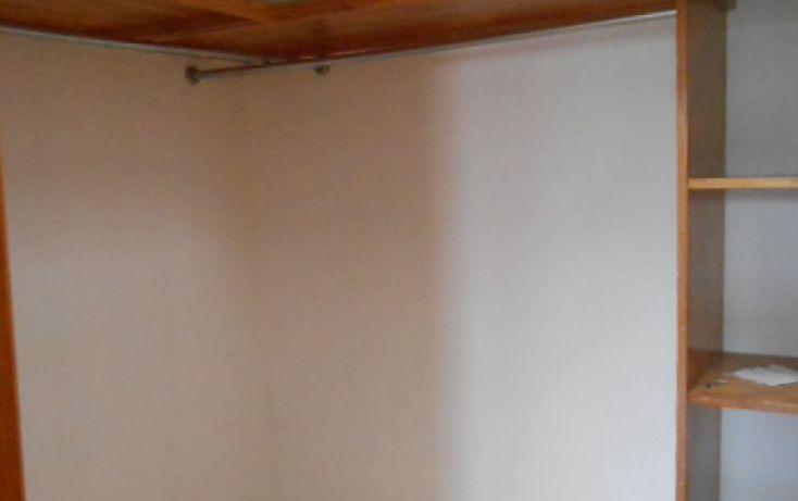 Foto de casa en renta en paseo de paris 297, hacienda real tejeda, corregidora, querétaro, 1727874 no 13
