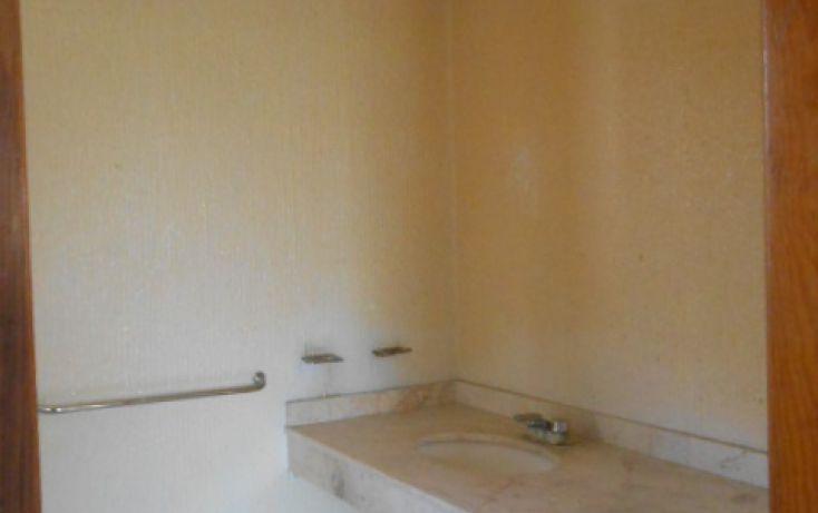 Foto de casa en renta en paseo de paris 297, hacienda real tejeda, corregidora, querétaro, 1727874 no 14