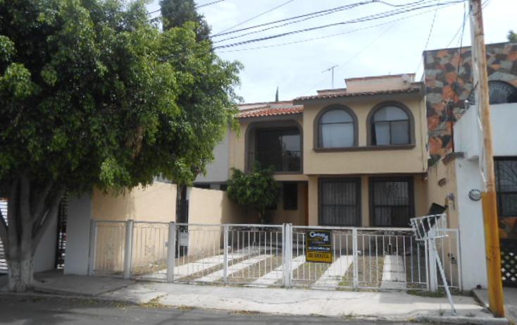 Foto de casa en renta en paseo de paris 297, hacienda real tejeda, corregidora, querétaro, 1727874 no 20