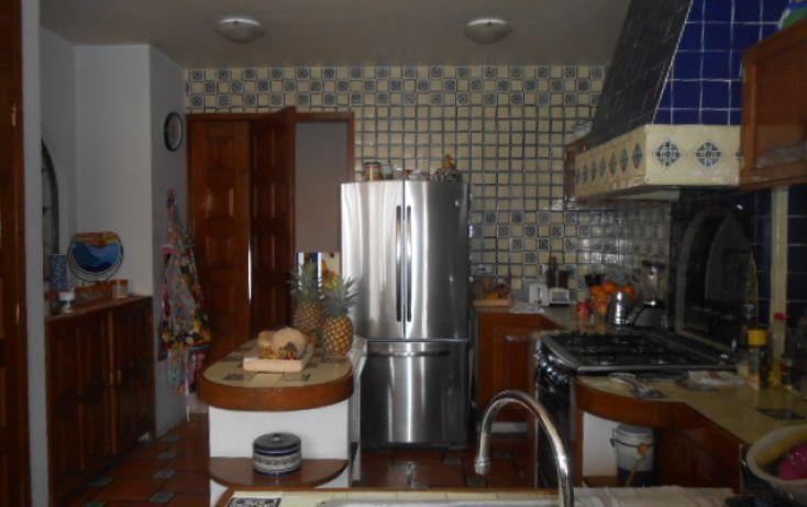 Foto de casa en venta en paseo de praga 224, tejeda, corregidora, querétaro, 1817295 no 06