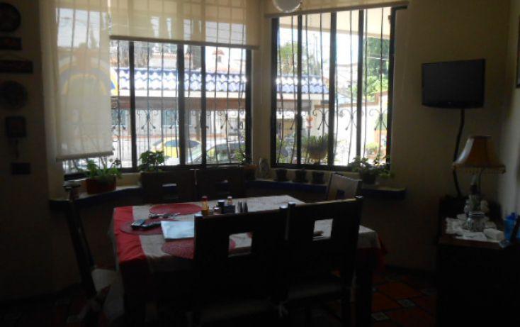 Foto de casa en venta en paseo de praga 224, tejeda, corregidora, querétaro, 1817295 no 08