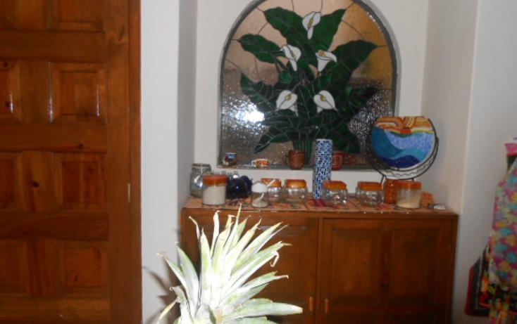 Foto de casa en venta en paseo de praga 224, tejeda, corregidora, querétaro, 1817295 no 10