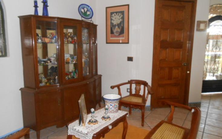 Foto de casa en venta en paseo de praga 224, tejeda, corregidora, querétaro, 1817295 no 11
