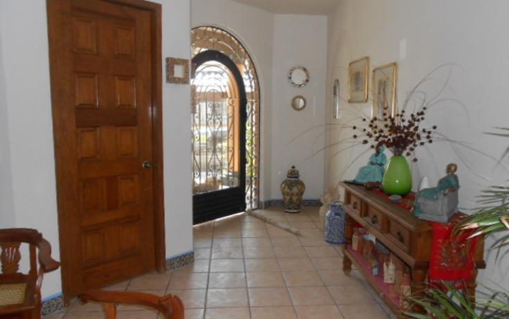 Foto de casa en venta en paseo de praga 224, tejeda, corregidora, querétaro, 1817295 no 12