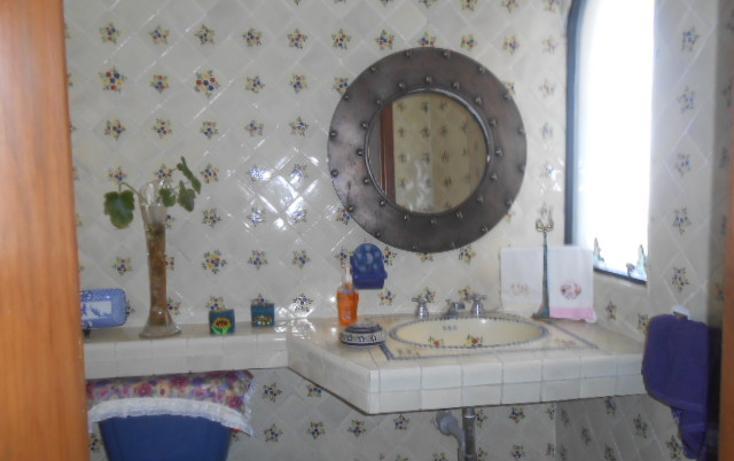 Foto de casa en venta en paseo de praga 224, tejeda, corregidora, querétaro, 1817295 no 14