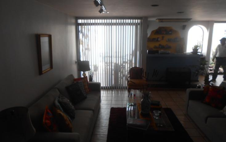 Foto de casa en venta en paseo de praga 224, tejeda, corregidora, querétaro, 1817295 no 17