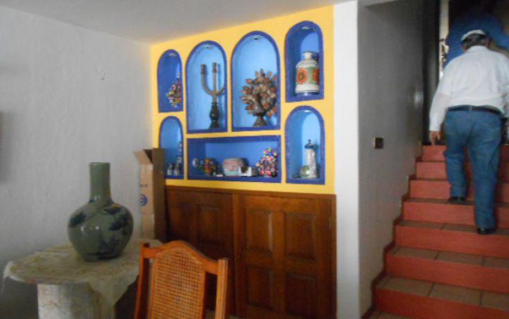 Foto de casa en venta en paseo de praga 224, tejeda, corregidora, querétaro, 1817295 no 21