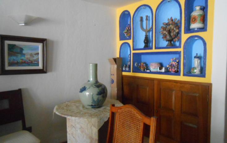 Foto de casa en venta en paseo de praga 224, tejeda, corregidora, querétaro, 1817295 no 23