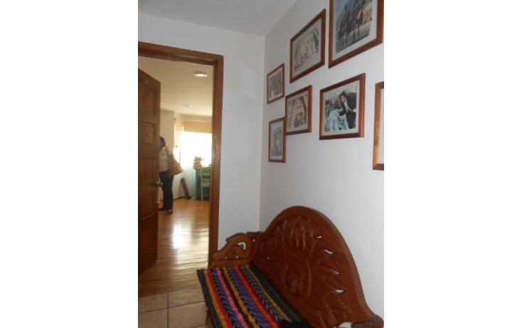 Foto de casa en venta en paseo de praga 224, tejeda, corregidora, querétaro, 1817295 no 28