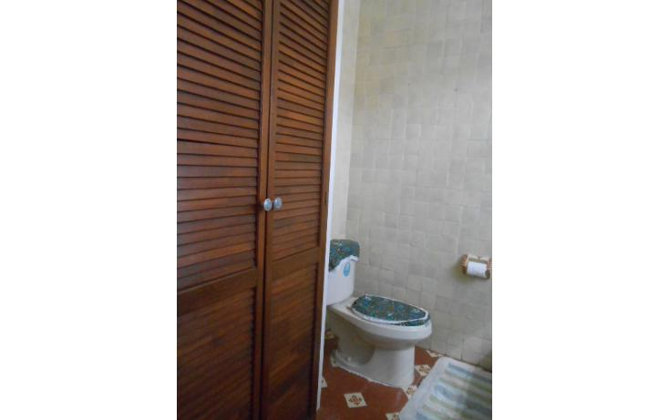 Foto de casa en venta en paseo de praga 224, tejeda, corregidora, querétaro, 1817295 no 29