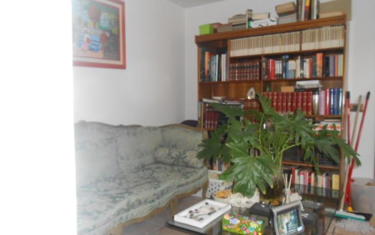 Foto de casa en venta en paseo de praga 224, tejeda, corregidora, querétaro, 1817295 no 32