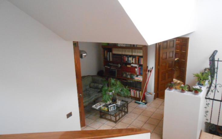 Foto de casa en venta en paseo de praga 224, tejeda, corregidora, querétaro, 1817295 no 42