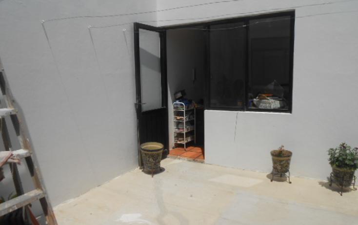 Foto de casa en venta en paseo de praga 224, tejeda, corregidora, querétaro, 1817295 no 44