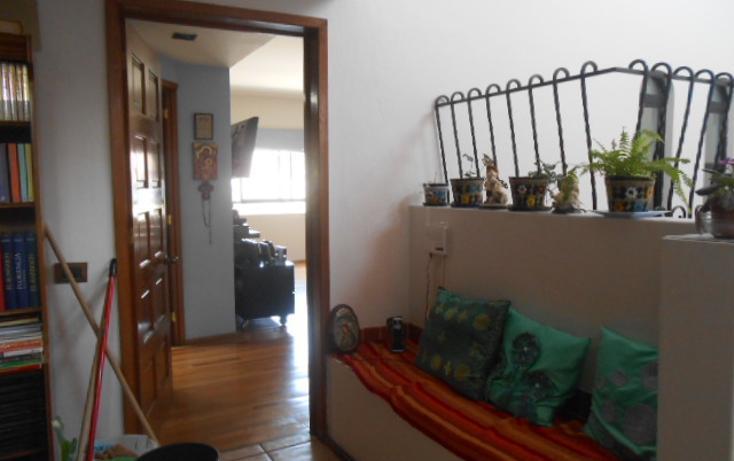 Foto de casa en venta en paseo de praga 224, tejeda, corregidora, querétaro, 1817295 no 47