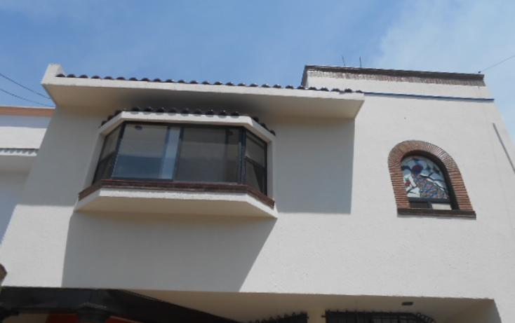 Foto de casa en venta en paseo de praga 224, tejeda, corregidora, querétaro, 1817295 no 48
