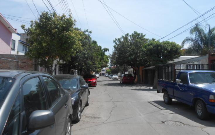 Foto de casa en venta en paseo de praga 224, tejeda, corregidora, querétaro, 1817295 no 49