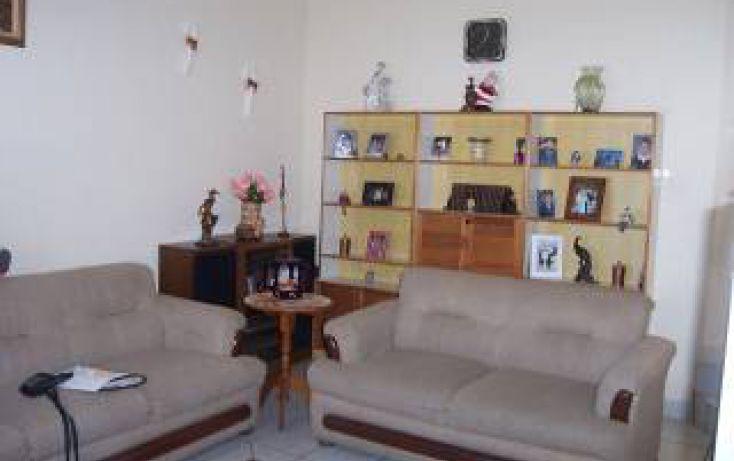 Foto de casa en venta en paseo de roma 314, tejeda, corregidora, querétaro, 1798839 no 03