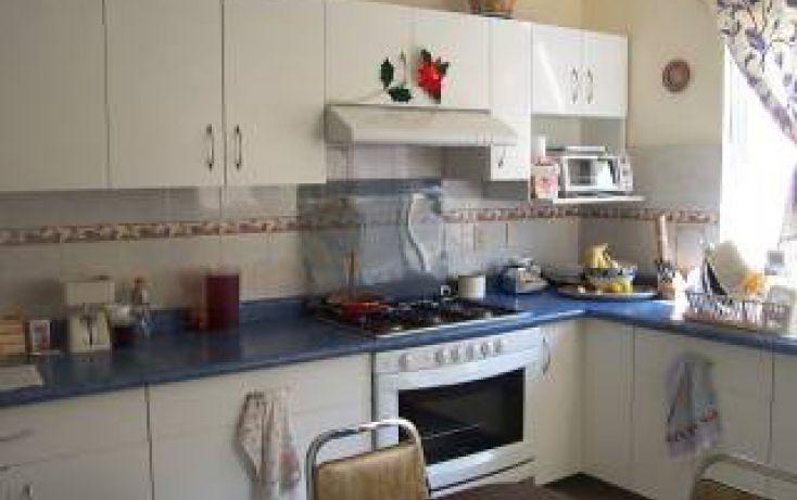 Foto de casa en venta en paseo de roma 314, tejeda, corregidora, querétaro, 1798839 no 05