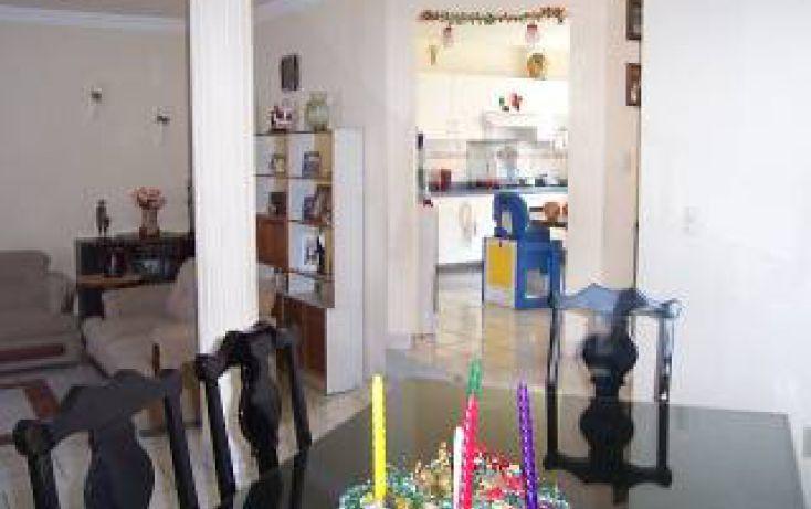 Foto de casa en venta en paseo de roma 314, tejeda, corregidora, querétaro, 1798839 no 06