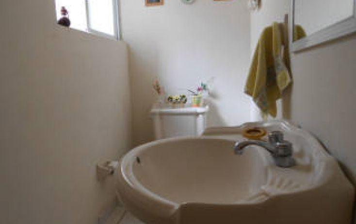 Foto de casa en venta en paseo de roma 314, tejeda, corregidora, querétaro, 1798839 no 07