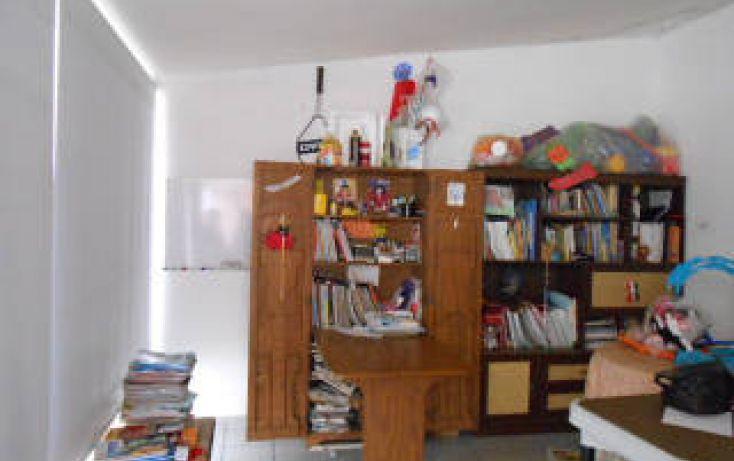 Foto de casa en venta en paseo de roma 314, tejeda, corregidora, querétaro, 1798839 no 08