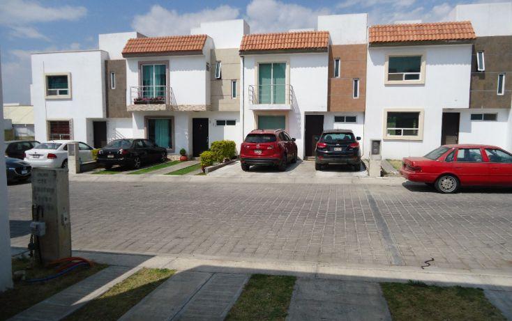 Foto de casa en venta en paseo de san angel 9, tlacomulco, tlaxcala, tlaxcala, 1714130 no 02