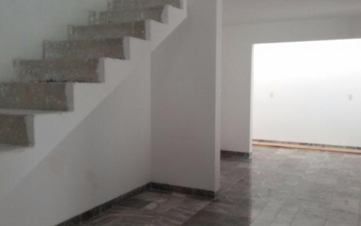 Foto de casa en venta en paseo de san angel 9, tlacomulco, tlaxcala, tlaxcala, 1714130 no 03