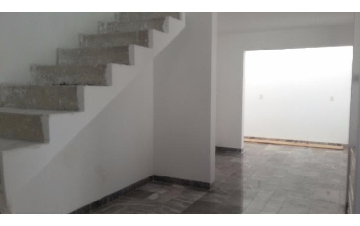 Foto de casa en venta en paseo de san angel 9 , tlacomulco, tlaxcala, tlaxcala, 1714130 No. 03