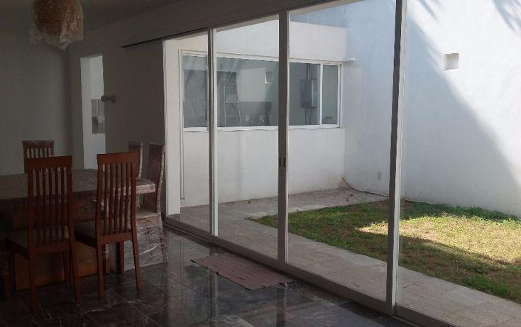 Foto de casa en venta en paseo de san angel 9, tlacomulco, tlaxcala, tlaxcala, 1714130 no 04