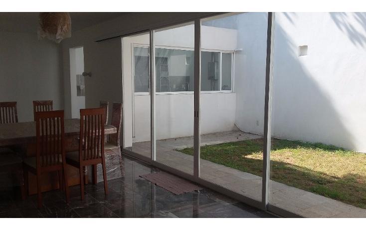 Foto de casa en venta en paseo de san angel 9 , tlacomulco, tlaxcala, tlaxcala, 1714130 No. 04