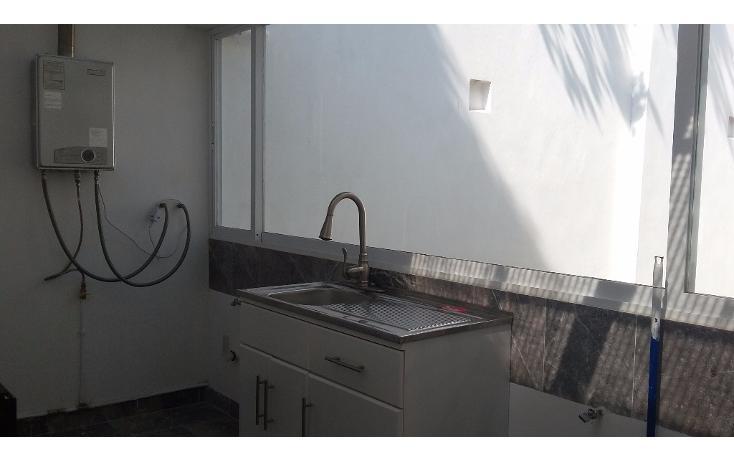 Foto de casa en venta en paseo de san angel 9 , tlacomulco, tlaxcala, tlaxcala, 1714130 No. 05