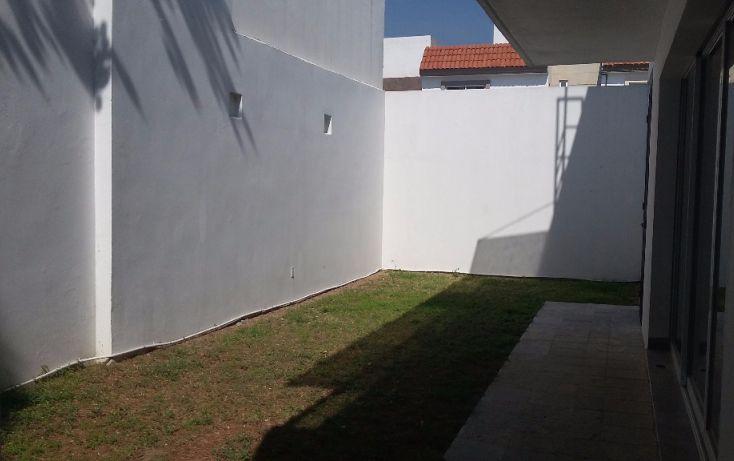 Foto de casa en venta en paseo de san angel 9, tlacomulco, tlaxcala, tlaxcala, 1714130 no 06