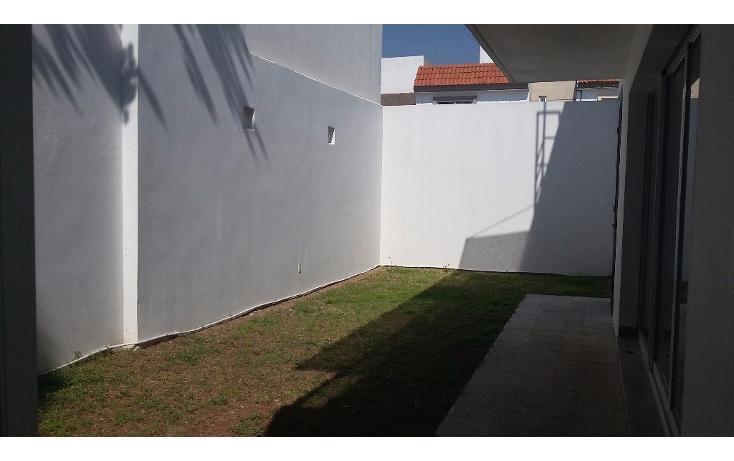 Foto de casa en venta en paseo de san angel 9 , tlacomulco, tlaxcala, tlaxcala, 1714130 No. 06