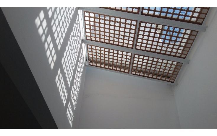 Foto de casa en venta en paseo de san angel 9 , tlacomulco, tlaxcala, tlaxcala, 1714130 No. 07