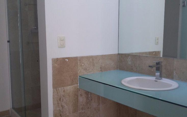 Foto de casa en venta en paseo de san angel 9, tlacomulco, tlaxcala, tlaxcala, 1714130 no 08