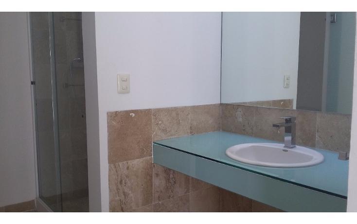 Foto de casa en venta en paseo de san angel 9 , tlacomulco, tlaxcala, tlaxcala, 1714130 No. 08