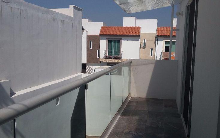 Foto de casa en venta en paseo de san angel 9, tlacomulco, tlaxcala, tlaxcala, 1714130 no 09