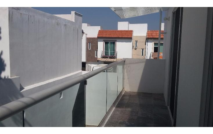Foto de casa en venta en paseo de san angel 9 , tlacomulco, tlaxcala, tlaxcala, 1714130 No. 09