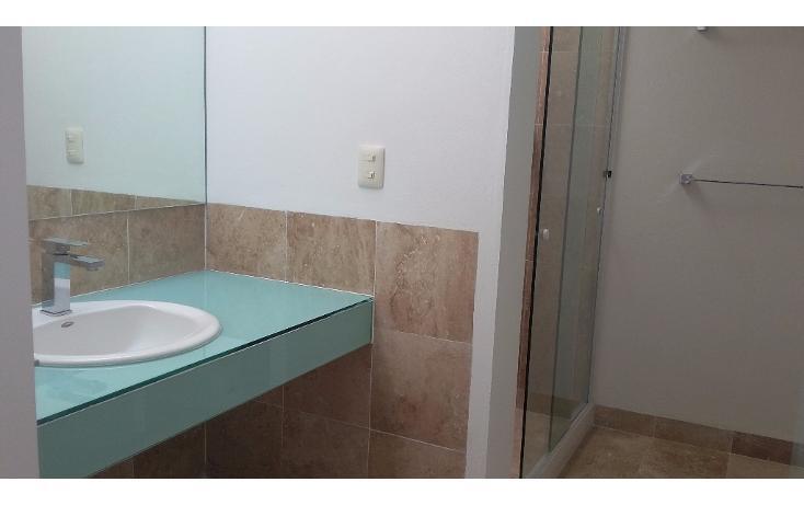 Foto de casa en venta en paseo de san angel 9 , tlacomulco, tlaxcala, tlaxcala, 1714130 No. 10