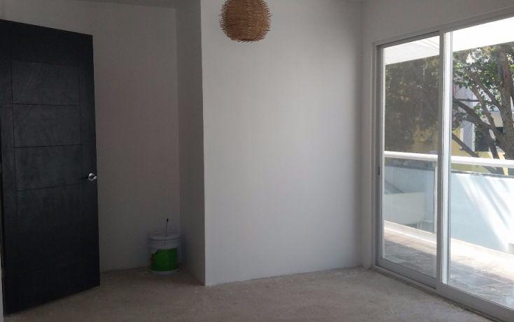 Foto de casa en venta en paseo de san angel 9, tlacomulco, tlaxcala, tlaxcala, 1714130 no 13