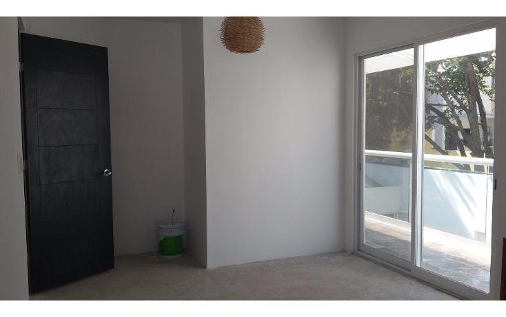 Foto de casa en venta en paseo de san angel 9 , tlacomulco, tlaxcala, tlaxcala, 1714130 No. 13