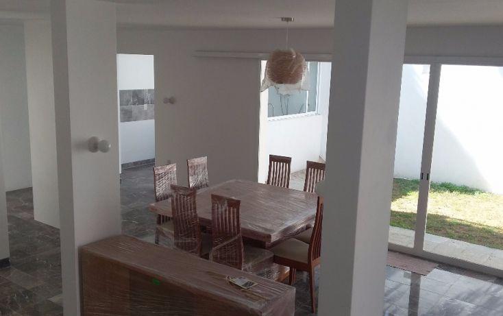 Foto de casa en venta en paseo de san angel 9, tlacomulco, tlaxcala, tlaxcala, 1714130 no 15