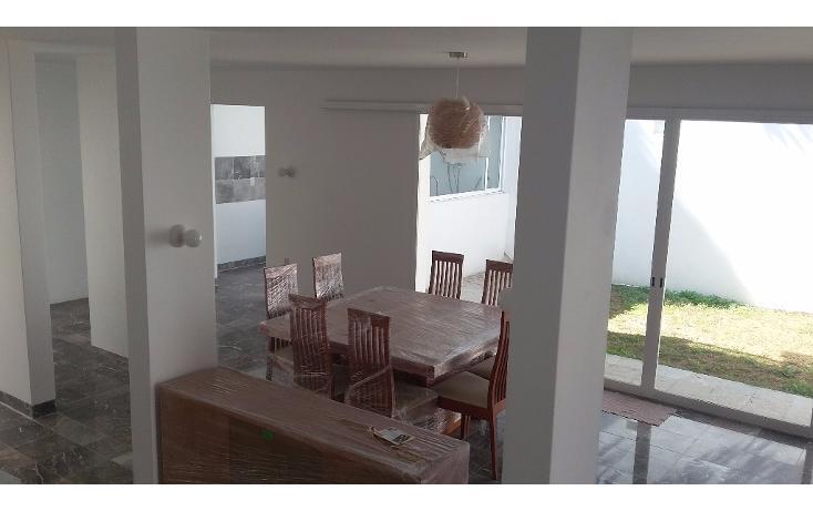 Foto de casa en venta en paseo de san angel 9 , tlacomulco, tlaxcala, tlaxcala, 1714130 No. 15